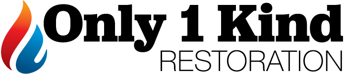 Only One Kind Restoration logo
