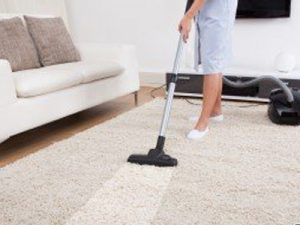 services-carpet_cleaning by Only One Kind